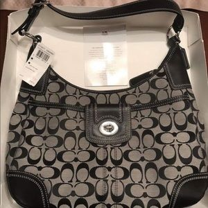 Coach Purse HandBag